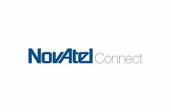 NovAtel Connect